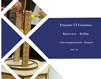 CC_Proyecto UI Colombia_El Rito