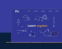 Fortuna Pix Website