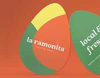 La Ramonita