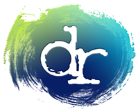 Danielle Richards Logo