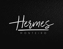 Hermes Monteiro
