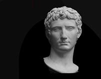 Cezars Rebranding
