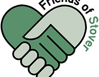 Stover Friends logo