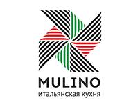 Mulino - Italian Cuisine Restaurant