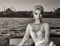 Love in Istanbul with Nicole v.01