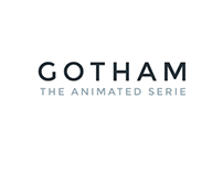 Gotham - The animated serie