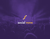Social Wave