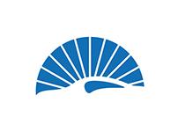 新做的logo