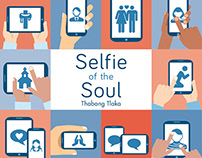 Selfie of the Soul