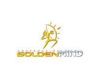 GoldenMind