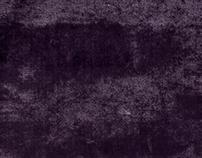 FLAMMA Velvet | KOKET Textiles