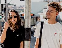IDE Lifestyle - Coleção 2018