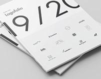 Logofolio 03 2019/2020