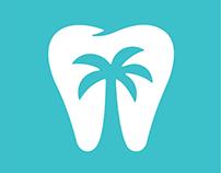 Island Smiles Dental Care   Dentist, Hawaii