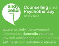 Andy Zeller