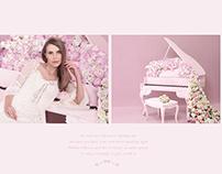 Weddingshot Photography - Beloved