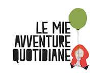 Le mie avventure quotidiane