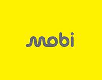 Mobi®