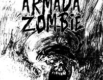 Zombie Armada