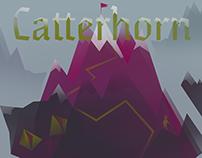 Catterhorn