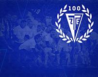 ZTE FC - Online/offline identity (2020)