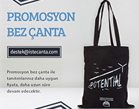 promosyon-baskili-bez-canta-promotional-printed-totebag