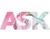 ASK - Learning Platform