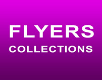 Flyers Collections