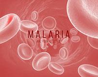 Seduce and Empower Malaria