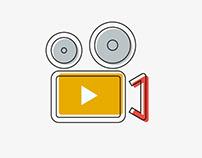 Video_Demoreel