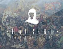 Haubert
