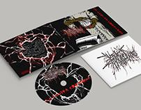 Ments Manipulades album cover.