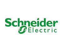 Schneider designs