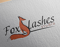 FOX Lashes studio