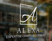 Alexa - Cabinet Comptable