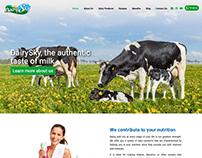www.dairysky.com