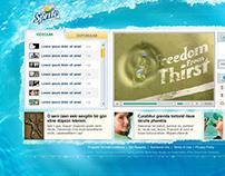 Sprite.com.tr'2012