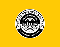 AMP Athletic Movement Protocol