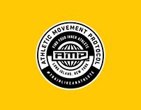 AMP Athletic Movement Protocol