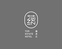 蘊泉庄 YUN ESTATE HOTEL