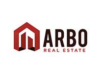 ARBO Real Estate