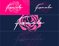 Female Shop by ooopp.uz
