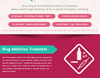 Treating-Everyone-Right-Infographic