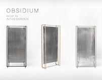 Obsidium