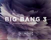 Big Bang3