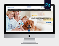 Pet Secure - Dubai