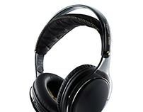 Philips | O'Neill Stretch Headphones