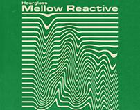 Fake Album Covers: Patterns