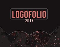 Logofolio-2017 (vol-2)