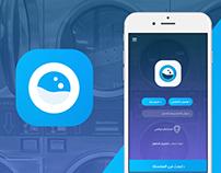 Mrzam app